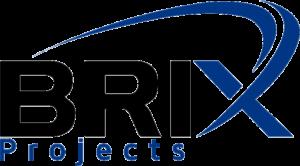 BriX Projects logo